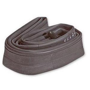 """Image of   12"""" slange til barnevognshjul el. klapvognshjul"""