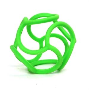 Image of   Bolli bold, grøn