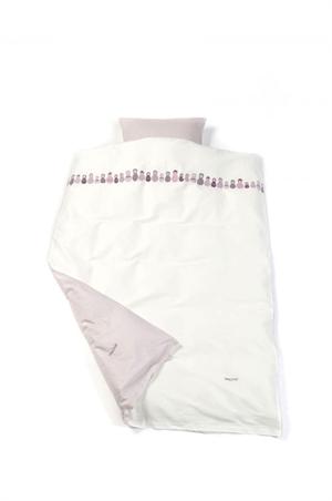 Image of Smallstuff sengetøj, junior, Babushka (babushka-junior-sengetoej-fra-smallstuff-fit-2000x)