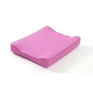 Smallstuff puslepude, pink (Cupcake serien)