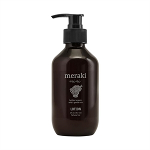 Image of   Meraki Lotion Mini