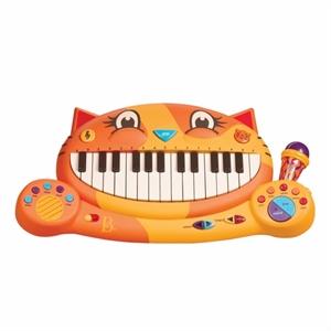 Image of   B-Toys klaver