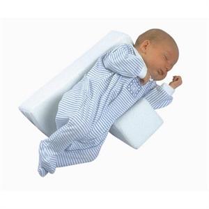 Billede af Baby sleep pude