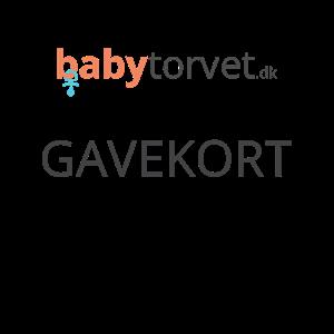 Gavekort thumbnail