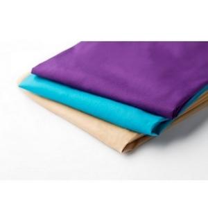 Image of Sleepbag lagner, 3 pak., natur, lilla og turkis (34343-2234-33)