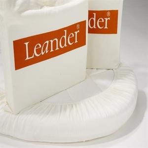 Image of Lagen til Leander juniorseng, 2 stk. (56397222-66)