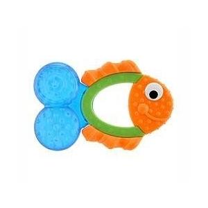 Image of   Sassy bidering, fisk