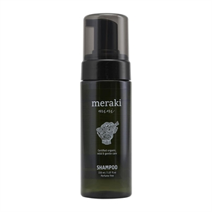 Image of   Meraki Shampoo Mini
