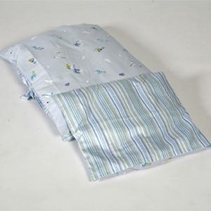 Gemini Victor/mobil - junior sengetøj